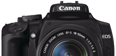 canon_eos.png