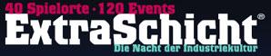 extraschicht_logo.jpg