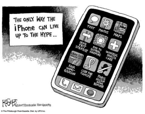 iphoneneeds.jpg