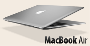 airmac.png
