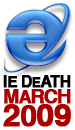 iedeathmarch2009badge