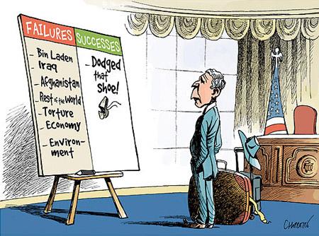 politische-erfolge