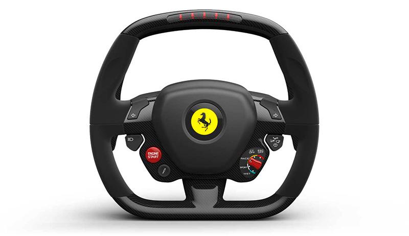 ct_laferrari_architecture_06_steering_wheel